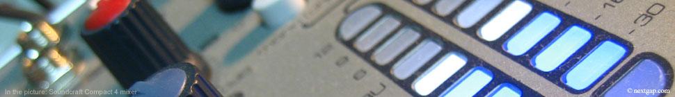 nextgap.com header image 1