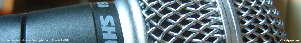 nextgap.com header image 4