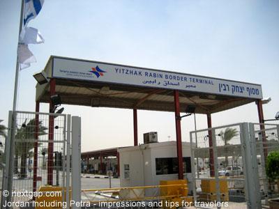 01_jordan_israel_south_border