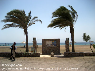 02_jordan_akaba_beach