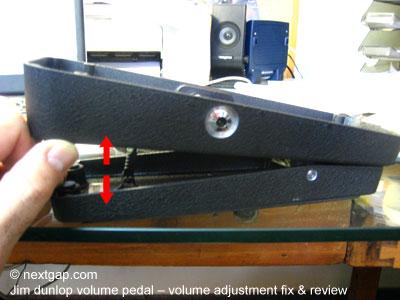 3_Jim_dunlop_volume_pedal_r