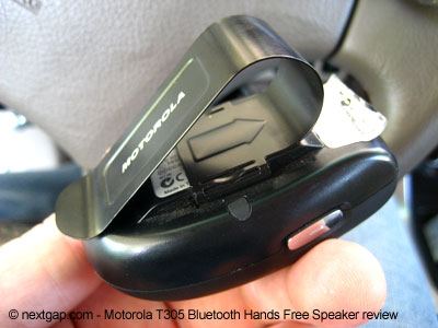 motorola_t305_bluetooth1