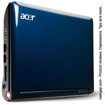 acer-aspire-one-blue