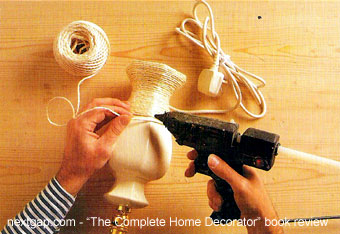 The_Complete_Home_Decorator1