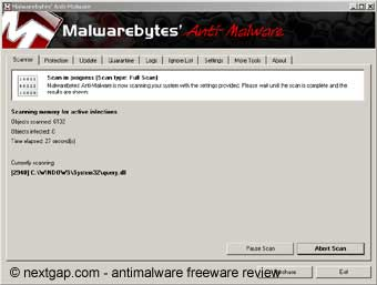 spybot_malwarebytes_review