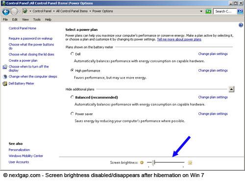 win7-screen-brightness-adjust-fix